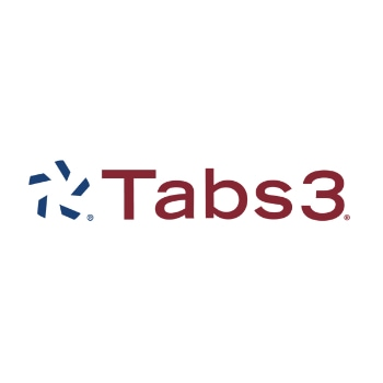 img-logo-tabs