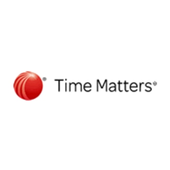 img-logo-time-matters