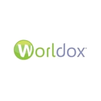 img-logo-worldox