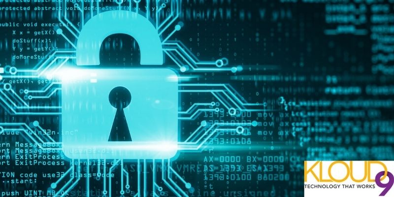 haas improve security