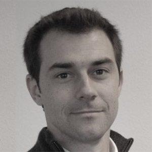 Jason Henkel