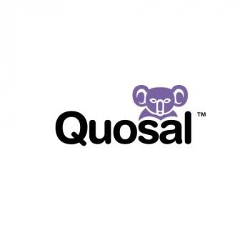 Quosal
