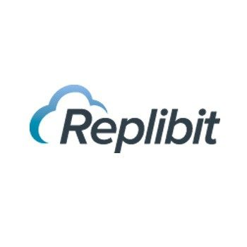 Replibit
