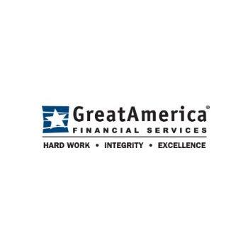 GreatAmerica