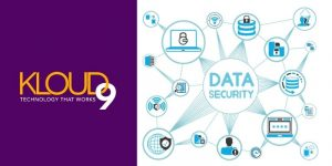Take Into Consideration The Data Security