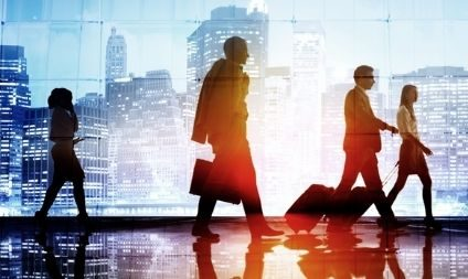 What You Need To Know About New Data-security Rules For Business Travel?