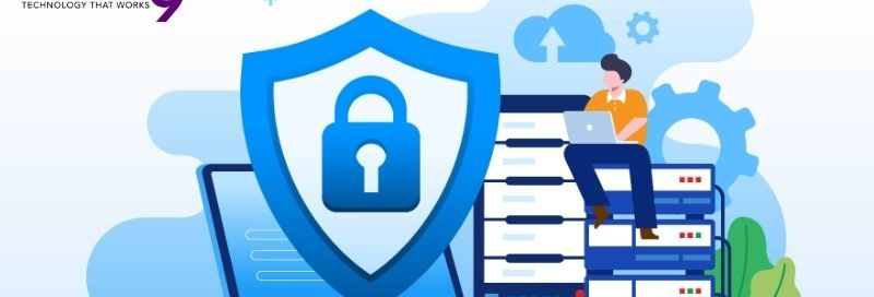 Why Is Network Security Important?