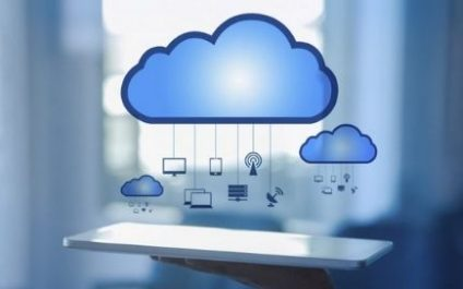 What You Should Look For In A Cloud Hosting Service
