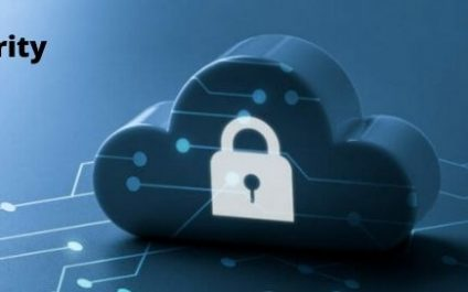Cloud Security: Steps Towards Ensuring Your Data Is Safe On Cloud