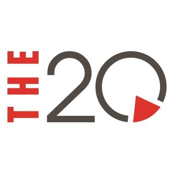 The20