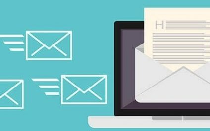 Private Email: 5 Tips For Keeping Your Email Secure