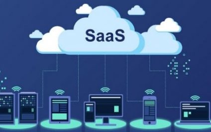 Saas Security Checklist — Five Points To Get You Started