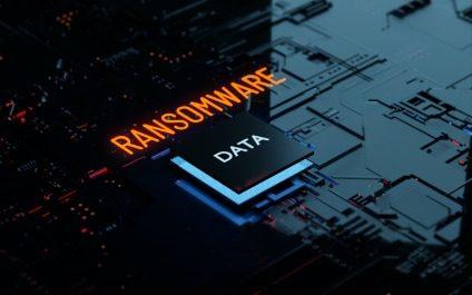Kaseya Ransomware Update 2