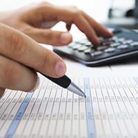 Fundraising and Bank Relationship Management Denver