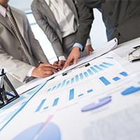 Rate Increase Strategies Boulder