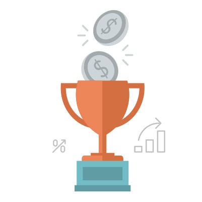 Rate Increase Strategies and Maximizing Revenue Streams, Charlotte, Denver, Boulder