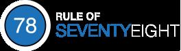 Rule of 78