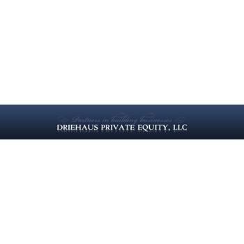 Driehaus Private Equity