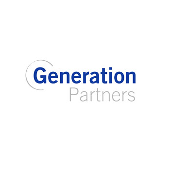 Generation Partners