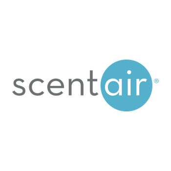 Scentair