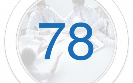 What is the Rule of 78 anyway?