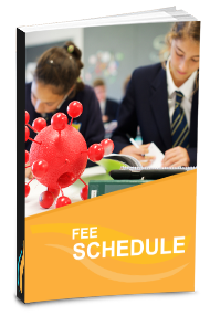 feeschedule_ebook
