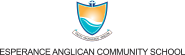 Esperance Anglican Community School