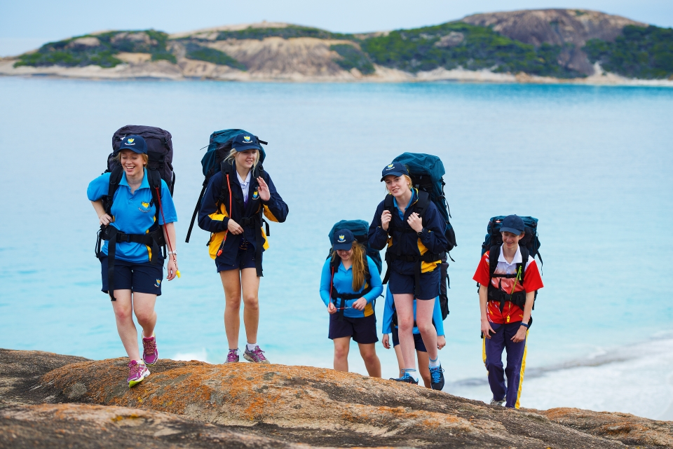 Student-School-Camps-2