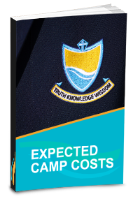 Expected-Camp-Costs_eBook-Cover