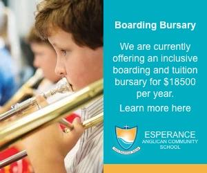 Img-boarding-bursary