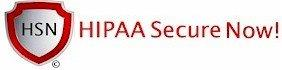 HIPAA-Secure-Badge