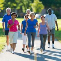 Arthritis Management Schenectady