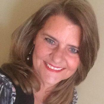 Sandra Seagle