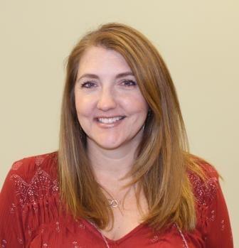 Christy Garrett