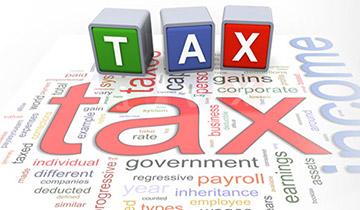 img-s4-taxation