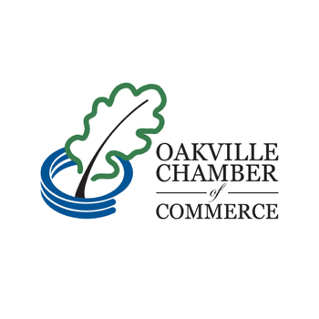 Oakville Chamber of Commerce