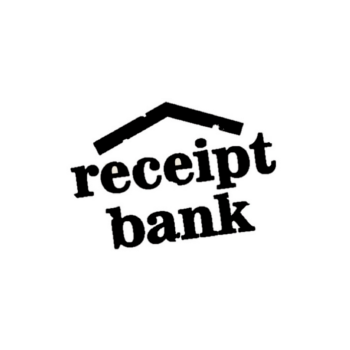 Receipt Bank