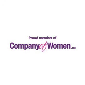 CompanyofWomen
