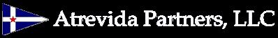 AtrevidaPartners_Logo-f