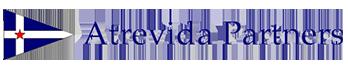 Atrevida Partners LLC