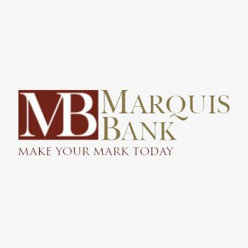 Marquis Bank