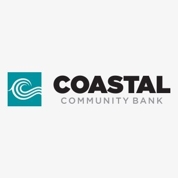 Coastal Bank