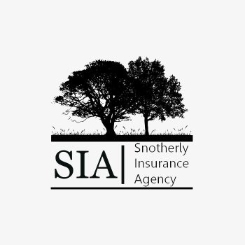 Snotherly Insurance Agency