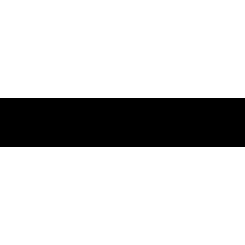 Array Digital