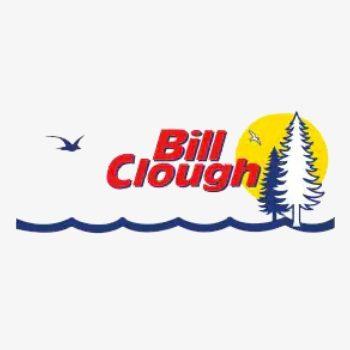Bill Clough