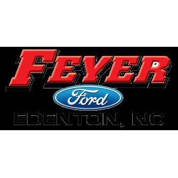 Feyer Ford