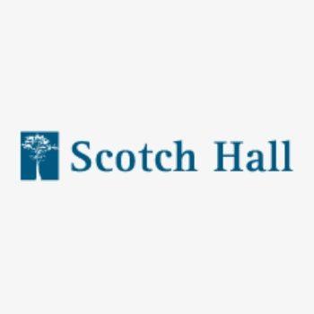 Scotch Hall