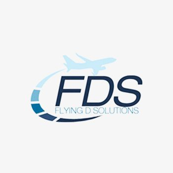 Flying D Solutions