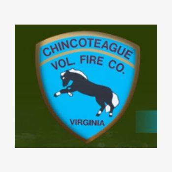Chinconteague Volunteer