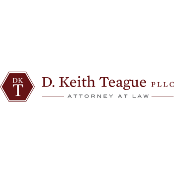 D. Keith Teague PLLC